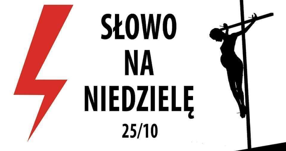 https://bi.im-g.pl/im/b4/34/19/z26431412IH,Ogolnopolski-Strajk-Kobiet-zapowiada-akcje-w-kosci.jpg