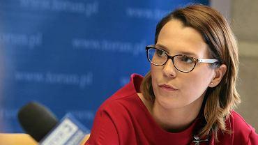 Anna Kulbicka-Tondel
