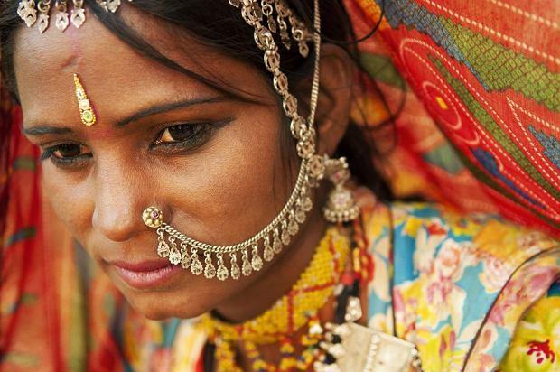 Darmowy serwis randkowy dla dziewczyn w Indiach