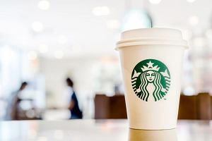 Polityka randkowa w Starbucks