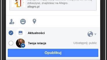 Ulubione Prezenty Polaków 2019
