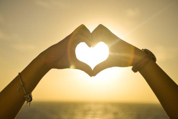 Co jest moim zdaniem najważniejsze w życiu? (fot. Pexels.com)