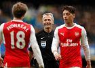 Mecz Arsenal - Hull. Gdzie obejrzeć, 11-02-2017? Transmisja w TV