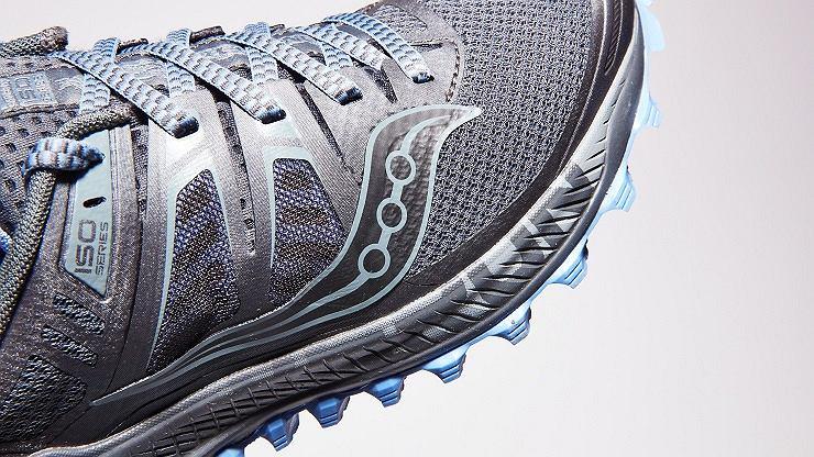 Fot. www.runnersworld.com