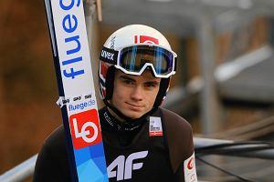 Andreas Stjernen dla Sport.pl: Norwegia marzy, że Lindvik wygra Turniej Czterech Skoczni. Kubacki groźniejszy niż Kobayashi
