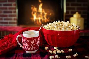 Te filmy świąteczne uratują każdą Gwiazdkę. Oglądaliście wszystkie?
