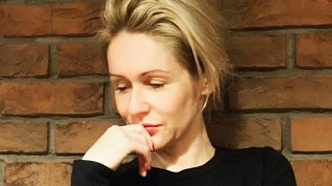 Małgorzata Ohme