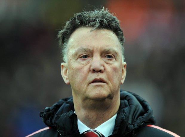 """Robert Lewandowski w Manchesterze United? """"Daily Express"""": Jest drugim kandydatem w ataku"""