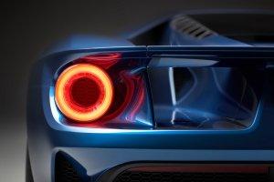 Samochód Roku 2015 Moto.pl | Wyniki | Już wszystko jasne