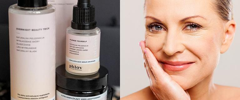 """Kosmetyki upiększające skórę ciała i twarzy. Te produkty wygładzą skórę i dają efekt """"wow""""!"""