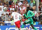 Mundial 2018. Polska - Senegal. Grupa H. Sytuacja w 'polskiej' grupie
