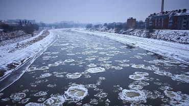 Rzeka Warta (zdj. ilustracyjne)
