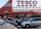 Cenowy sojusz Tesco i Carrefoura. Wspólne zakupy i niższe ceny dla klientów