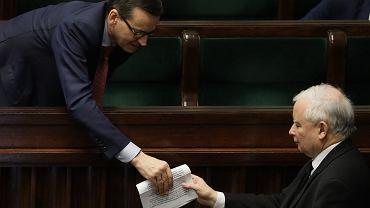 Rzecznik rządu: Do Polski trafi z UE 770 mld zł. Ale po część środków możemy nie sięgnąć. Z własnej woli