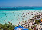 Chcesz wejść na tę plażę? Zapłać. Będą też limity