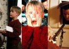 """Kevin sam w domu"". 25 faktów o filmie, o których nie mieliście pojęcia"