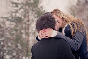 Długotrwały związek czy jednorazowa przygoda?