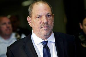 Harvey Weinstein zawarł ugodę z kobietami oskarżającymi go o molestowanie. Musi zapłacić 44 mln dolarów