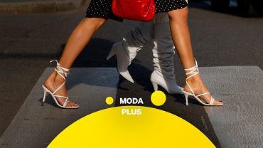 Moda Plus - modne buty 2020