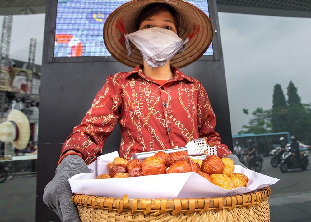 W Wietnamie w połowie marca ogłoszono koniec trzeciej fali pandemii
