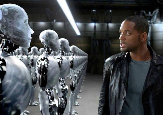 Roboty zabiorą nam pracę. Jakie zawody znikną?