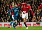 Manchester United - Arsenal Londyn. Gdzie obejrzeć? Transmisja, Premier League, Stream