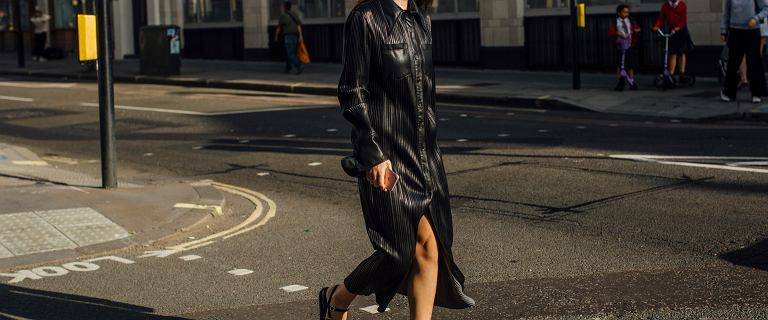 TOP 3 modne buty na wiosnę 2021! Jeden z nich kojarzy się z paryskim szykiem