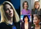 Szefowa Yahoo, dziennikarka CNN, Beyonce i Elżbieta Bieńkowska. Oto najbardziej wpływowe matki świata