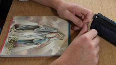 Zajęcia z religii odbywają się w szkołach