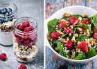 Najzdrowsza dieta na świecie? Oto Dieta MIND