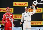 Lewis Hamilton i Sebastian Vettel zgodni: Dlaczego nikt nas nie pyta o zdanie?