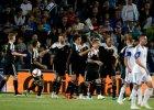 Piłka nożna. Holandia ograła Hiszpanię, remis w meczu Włochy - Anglia