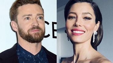 Justin Timberlake / Jessica Biel