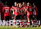 Świetny mecz Bednarka przeciw Man City! Kibice porównują Polaka do wielkich legend