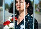 """Bożena Rybicka-Grzywaczewska, działaczka """"Solidarności"""": Najpierw trzeba było wywalczyć wolność. Prawa kobiet to był dopiero kolejny punkt"""