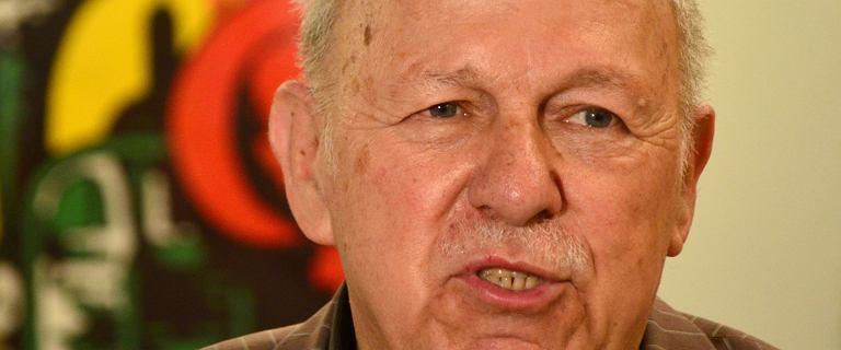 Domniemane ofiary Sadowskiego zabrały głos.