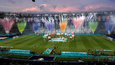 Italy Turkey Euro 2020 Soccer