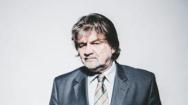 Andrzej Jaroszewicz