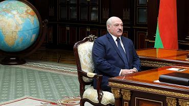 Białoruś doczeka się sankcji UE
