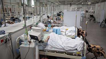Lombardia. Rosyjska misja humanitarna była akcją moskiewskiego wywiadu (zdjęcie ilustracyjne)