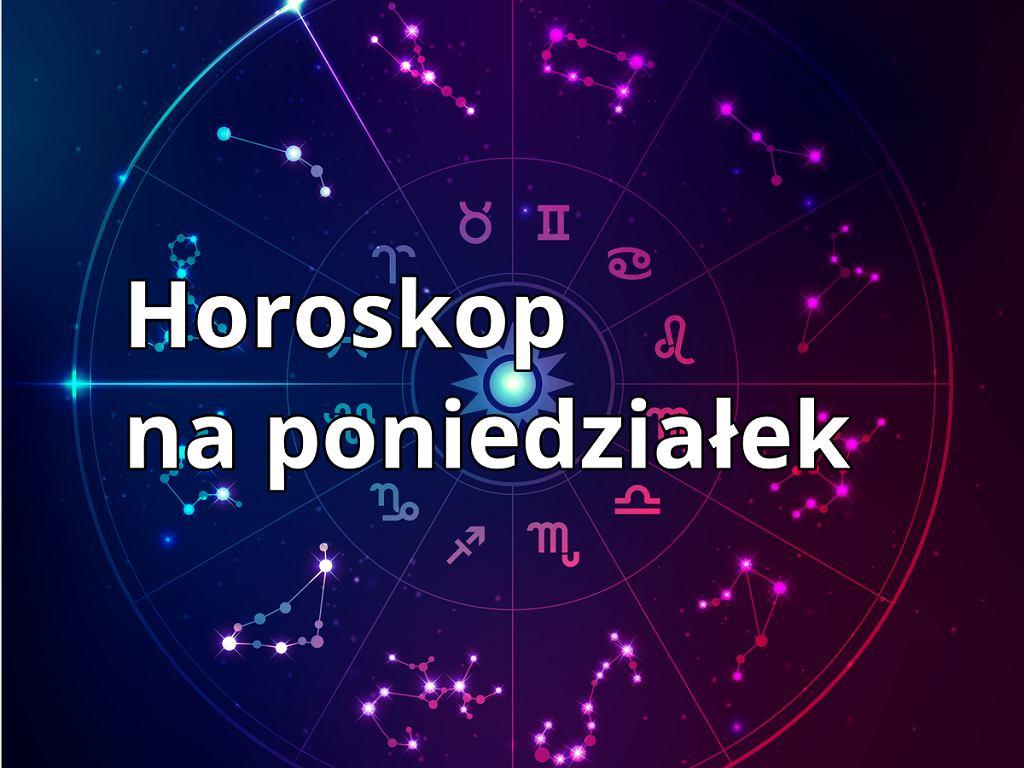 Horoskop dzienny - 21 czerwca [Baran, Byk, Bliźnięta, Rak, Lew, Panna, Waga, Skorpion, Strzelec, Koziorożec, Wodnik, Ryby]