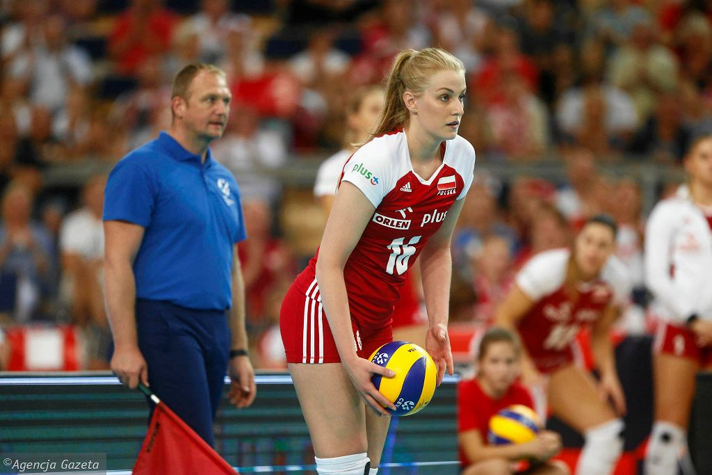Natalia Mędrzyk