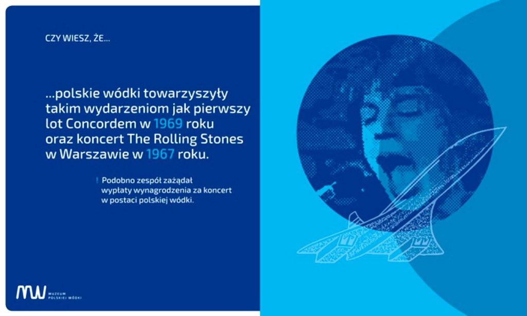 Wystawa Polska Wódka