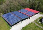 Ile stracą właściciele paneli słonecznych na projekcie ustawy PiS? Mamy dokładne wyliczenia