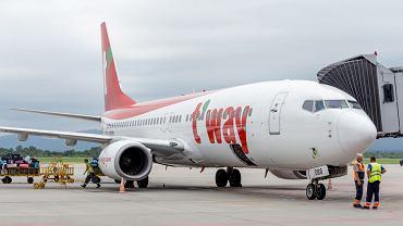 Lot opóźnił się o 11 godzin, bo pilot zgubił paszport