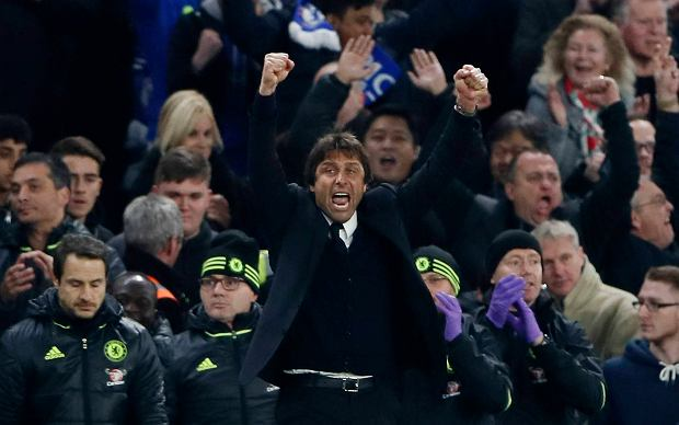 Premier League. Manchester City - Chelsea: taktyczna bitwa na szczycie tabeli