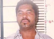 randkowi seryjni mordercy serwis randkowy w północno-zachodniej Indianie