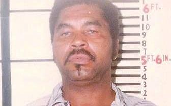 Samuel Little przyznał się do 90 zbrodni