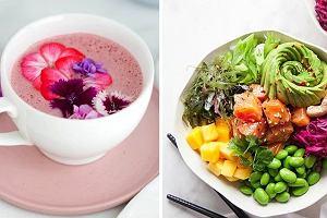 Jedzeniowe trendy jesieni 2018, czyli najmodniejsze dania tego sezonu
