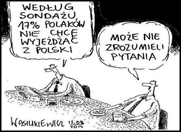 https://www.facebook.com/Jerzy.Wasiukiewicz.RYSUNKI